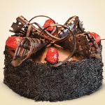 Black Forest (R)(S)